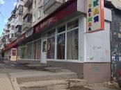 Другое,  Свердловскаяобласть Екатеринбург, цена 37 500 рублей/мес., Фото