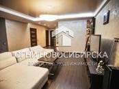 Квартиры,  Новосибирская область Новосибирск, цена 9 290 000 рублей, Фото