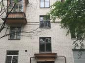 Квартиры,  Санкт-Петербург Удельная, цена 8 800 000 рублей, Фото