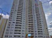 Другое,  Московская область Люберцы, цена 13 830 000 рублей, Фото