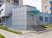 Здания и комплексы,  Московская область Чехов, цена 35 000 000 рублей, Фото