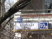 Квартиры,  Москва Авиамоторная, цена 6 700 000 рублей, Фото