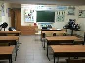 Офисы,  Москва Братиславская, цена 55 000 рублей/мес., Фото
