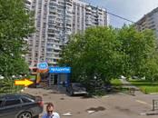 Рестораны, кафе, столовые,  Москва Авиамоторная, цена 100 000 рублей/мес., Фото
