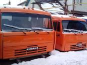 Ремонт и запчасти Кузовные работы и покраска, цена 40 000 рублей, Фото