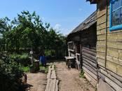 Дома, хозяйства,  Владимирская область Владимир, цена 800 000 рублей, Фото