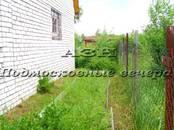 Дачи и огороды,  Московская область Дрезна, цена 1 300 000 рублей, Фото
