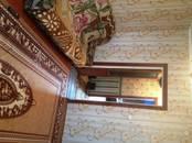 Квартиры,  Алтайский край Новоалтайск, цена 1 750 000 рублей, Фото