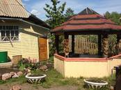 Дачи и огороды,  Красноярский край Красноярск, цена 1 000 000 рублей, Фото