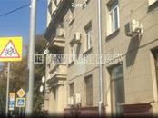 Здания и комплексы,  Москва Новокузнецкая, цена 135 000 000 рублей, Фото