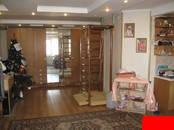 Квартиры,  Тверскаяобласть Тверь, цена 5 150 000 рублей, Фото