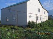 Дома, хозяйства,  Самарская область Самара, цена 3 000 000 рублей, Фото