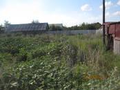 Земля и участки,  Самарская область Другое, цена 350 000 рублей, Фото