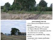 Земля и участки,  Самарская область Самара, цена 450 000 рублей, Фото