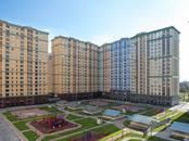 Квартиры,  Санкт-Петербург Фрунзенская, цена 43 000 рублей/мес., Фото