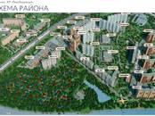 Другое,  Московская область Химки, цена 9 911 000 рублей, Фото