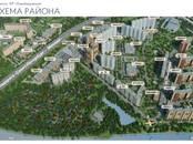 Другое,  Московская область Химки, цена 12 384 000 рублей, Фото