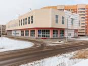 Здания и комплексы,  Московская область Дмитров, цена 100 000 000 рублей, Фото