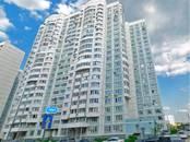 Другое,  Москва Аннино, цена 12 753 000 рублей, Фото
