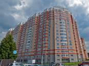 Другое,  Москва Другое, Фото