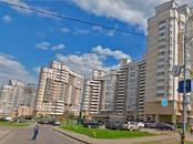 Другое,  Москва Теплый стан, цена 12 121 000 рублей, Фото