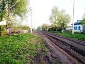 Земля и участки,  Новосибирская область Искитим, цена 460 000 рублей, Фото