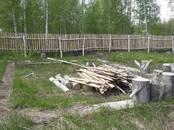 Земля и участки,  Новосибирская область Новосибирск, цена 700 000 рублей, Фото