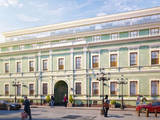 Офисы,  Санкт-Петербург Адмиралтейский район, цена 8 000 000 y.e., Фото