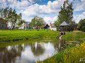 Земля и участки,  Московская область Истринский район, цена 3 383 100 рублей, Фото