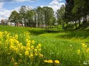 Земля и участки,  Московская область Истринский район, цена 2 197 650 рублей, Фото