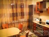 Квартиры,  Новосибирская область Новосибирск, цена 5 157 000 рублей, Фото