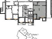 Офисы,  Московская область Красногорск, цена 5 193 601 рублей, Фото