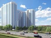 Квартиры,  Московская область Химки, цена 10 064 000 рублей, Фото