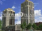 Квартиры,  Новосибирская область Новосибирск, цена 10 850 000 рублей, Фото