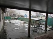 Дома, хозяйства,  Новосибирская область Искитим, цена 3 000 000 рублей, Фото