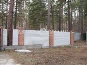 Дома, хозяйства,  Новосибирская область Новосибирск, цена 17 500 000 рублей, Фото