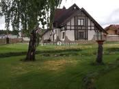 Дома, хозяйства,  Новосибирская область Новосибирск, цена 50 000 000 рублей, Фото