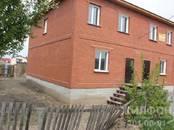 Дома, хозяйства,  Новосибирская область Новосибирск, цена 4 000 000 рублей, Фото