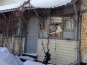 Дома, хозяйства,  Новосибирская область Новосибирск, цена 3 700 000 рублей, Фото