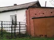 Дома, хозяйства,  Новосибирская область Искитим, цена 800 000 рублей, Фото