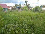 Дома, хозяйства,  Новосибирская область Болотное, цена 450 000 рублей, Фото
