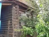 Дома, хозяйства,  Новосибирская область Колывань, цена 500 000 рублей, Фото