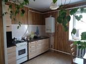 Дома, хозяйства,  Новосибирская область Обь, цена 3 300 000 рублей, Фото
