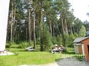Дома, хозяйства,  Новосибирская область Новосибирск, цена 16 500 000 рублей, Фото