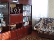 Дома, хозяйства,  Новосибирская область Бердск, цена 2 200 000 рублей, Фото