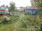 Дома, хозяйства,  Новосибирская область Новосибирск, цена 2 650 000 рублей, Фото