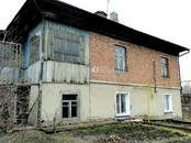 Дома, хозяйства,  Новосибирская область Новосибирск, цена 5 000 000 рублей, Фото