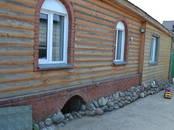 Дома, хозяйства,  Новосибирская область Новосибирск, цена 7 200 000 рублей, Фото