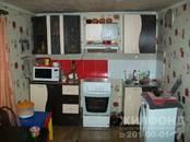 Дома, хозяйства,  Новосибирская область Новосибирск, цена 2 999 000 рублей, Фото