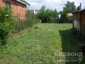 Дома, хозяйства,  Новосибирская область Новосибирск, цена 1 350 000 рублей, Фото